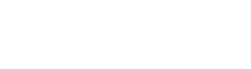 Port Finance Group